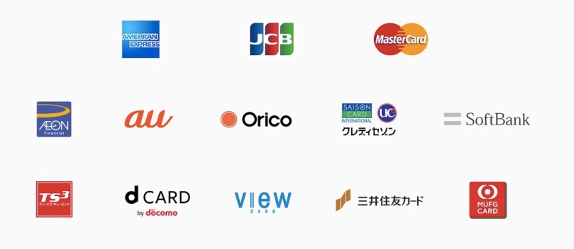 apple-pay-3