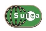 suica-mark