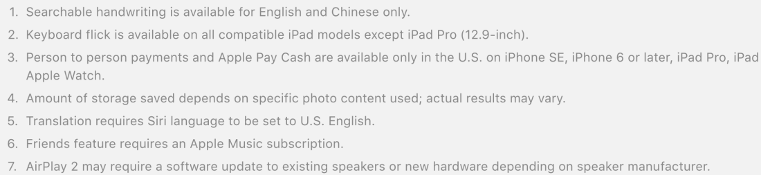 iOS11 fine print.png