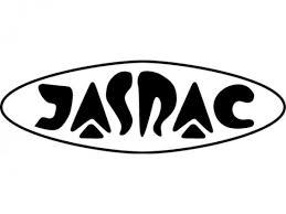 jasrac logo.jpeg