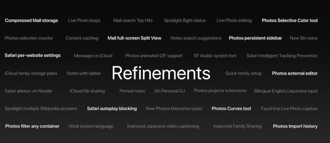macOS HS features.jpg